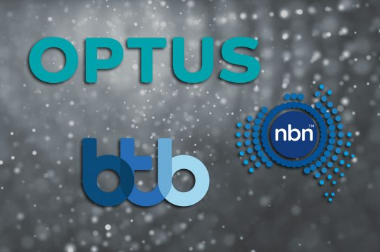News Optus Btb Nbn 2